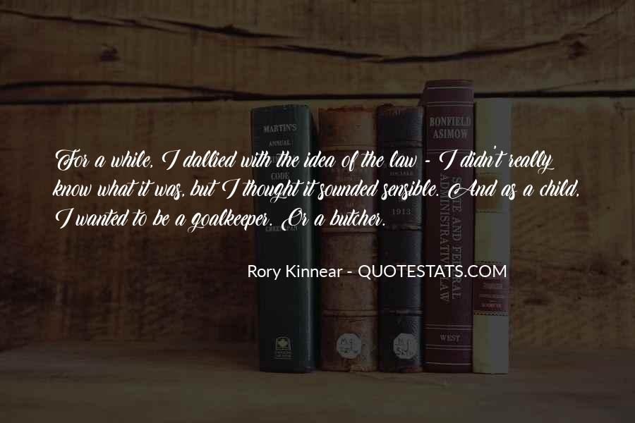 Kim Cesarion Quotes #727420