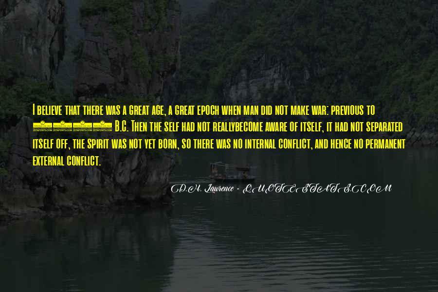 Kim Hyun Joong Love Quotes #1600838