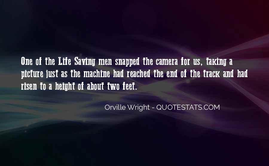 Quotes About Elektrische #1204898