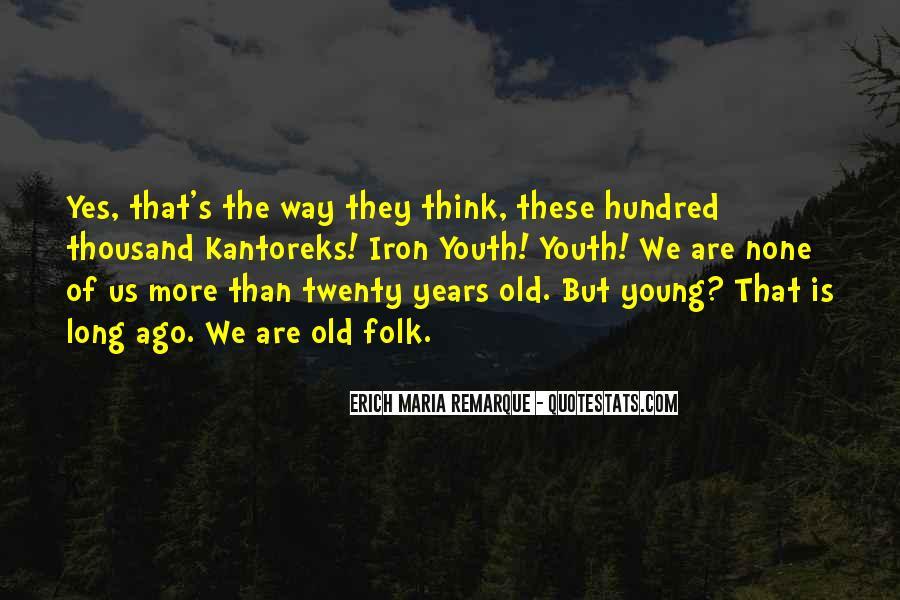 Quotes About Elektrische #1683165