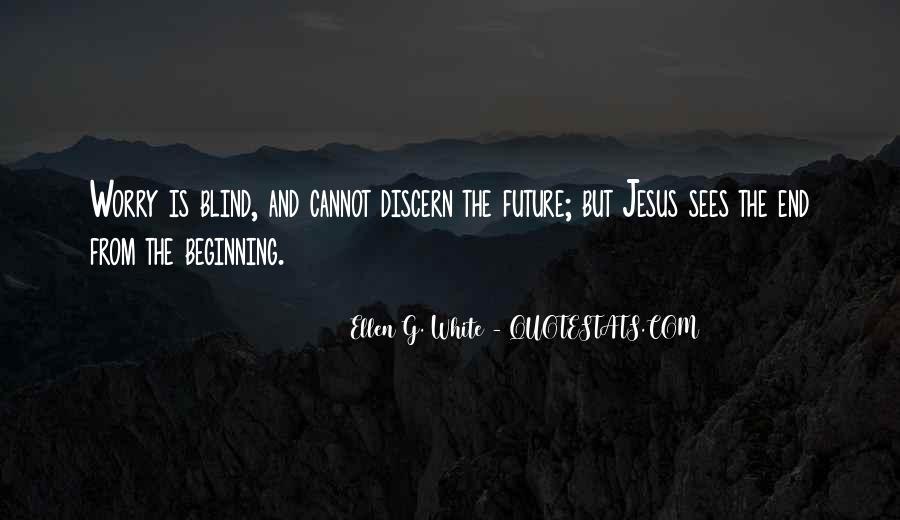 Quotes About Eleinda #906755