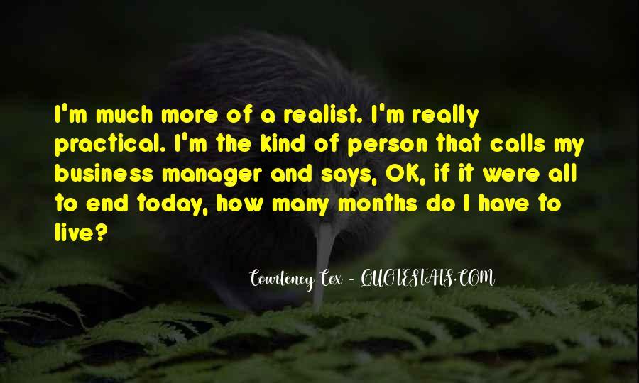 Kin Dza Dza Quotes #1126670