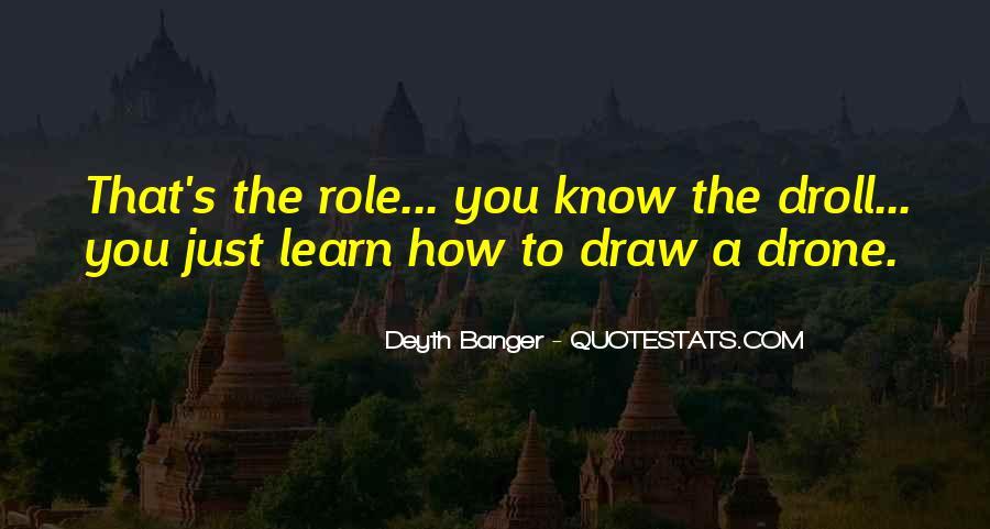 Kin Dza Dza Quotes #1722972