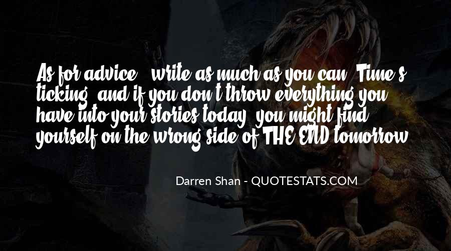 Quotes About Elections Campaign #1814012