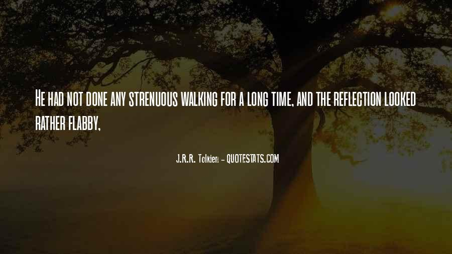 Kindness Scripture Quotes #266391