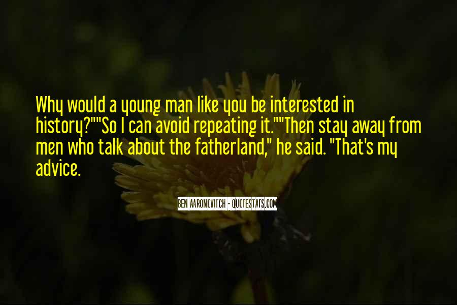 King 810 Quotes #119523