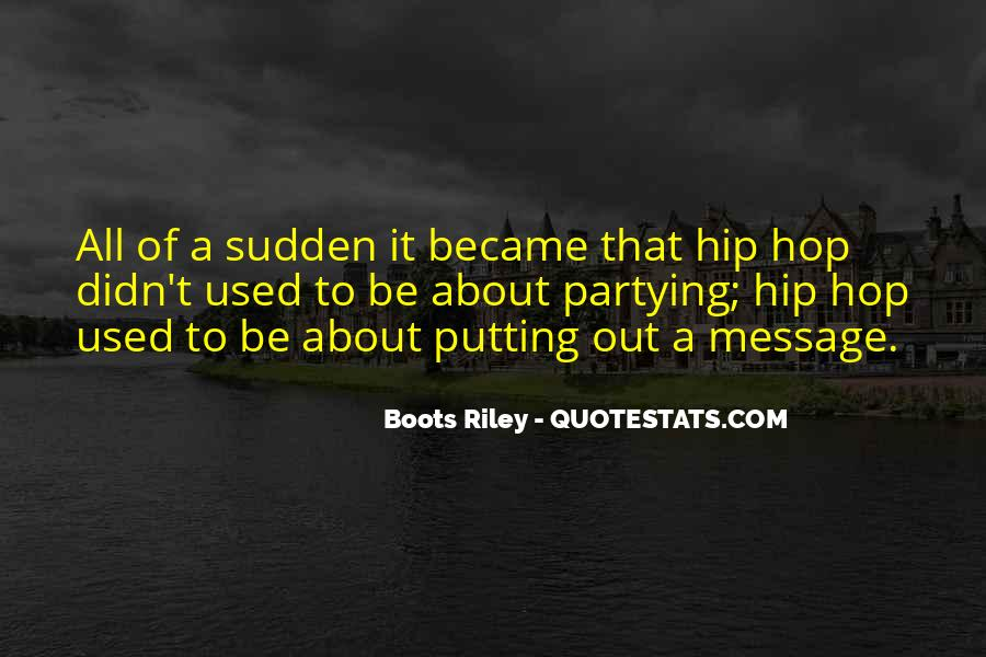 King 810 Quotes #8493