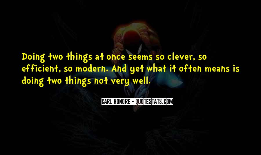 King 810 Quotes #897069
