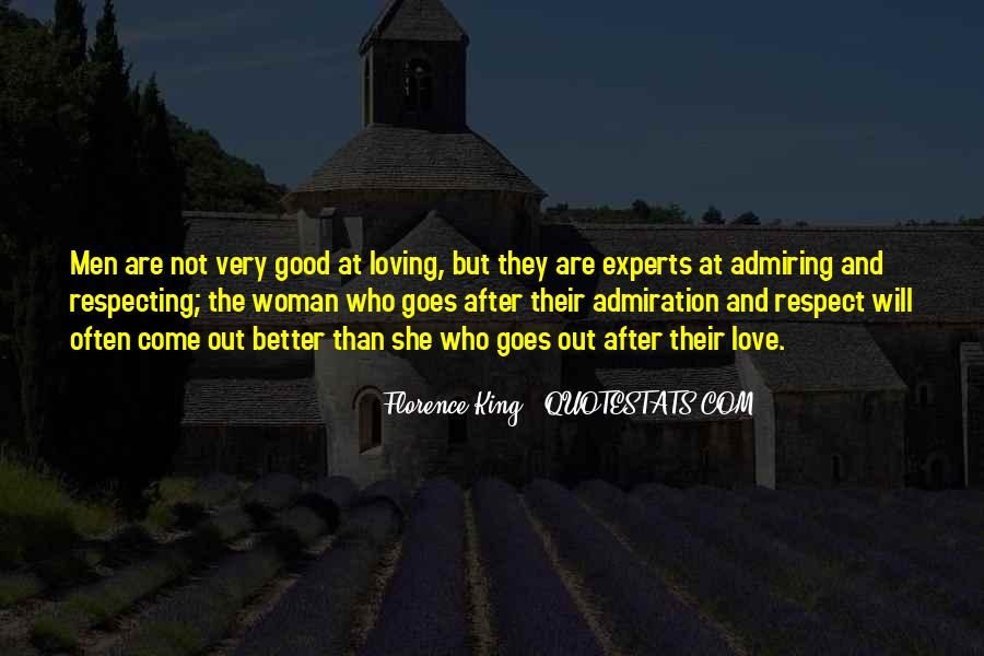 King And Love Quotes #262327