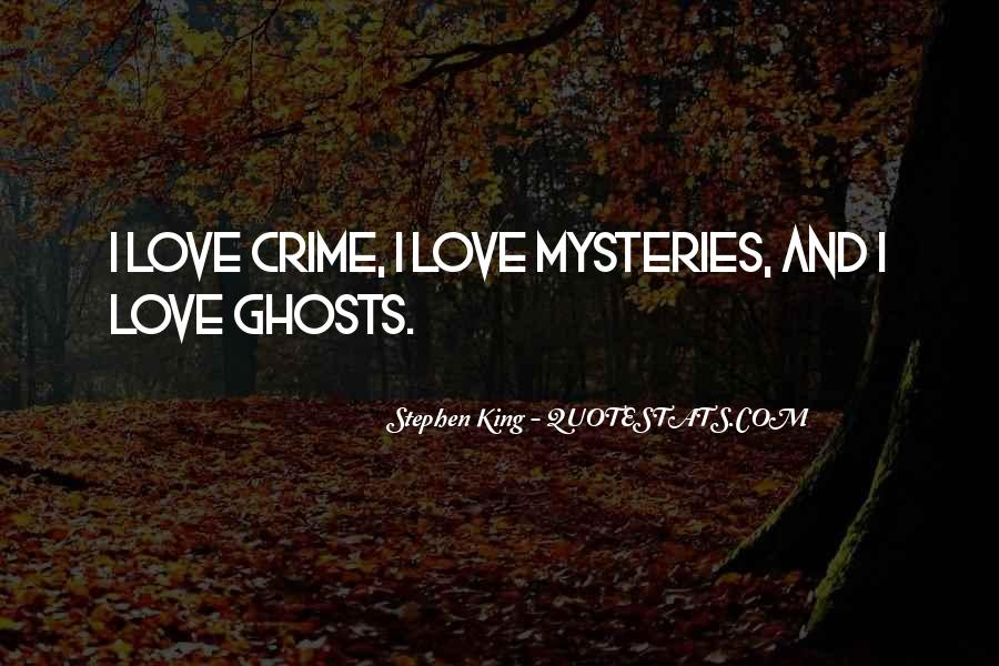 King And Love Quotes #332680