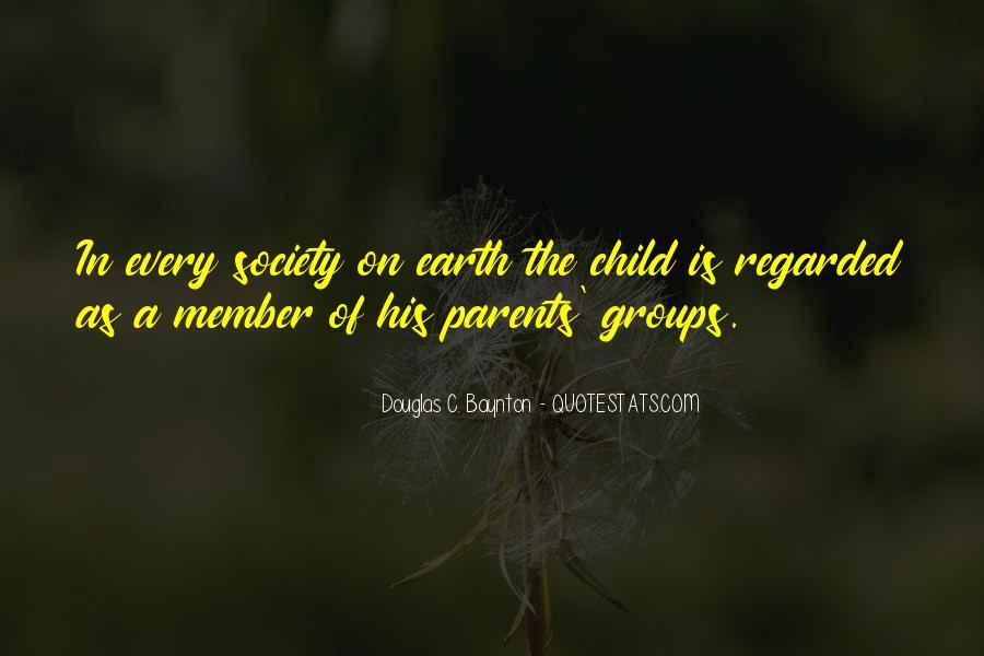 King David Memorable Quotes #1706494