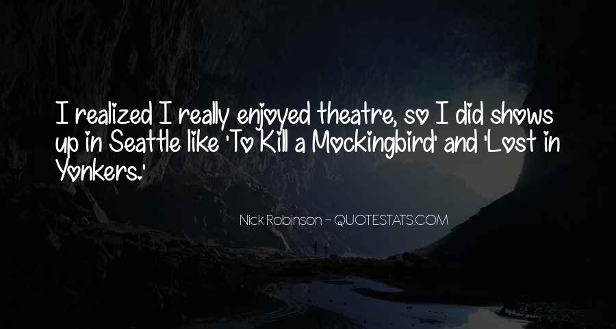 King Edward Macbeth Quotes #1236889