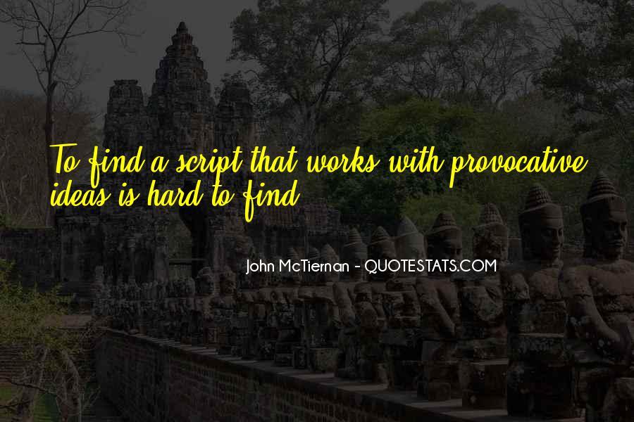 King Edward Macbeth Quotes #473680