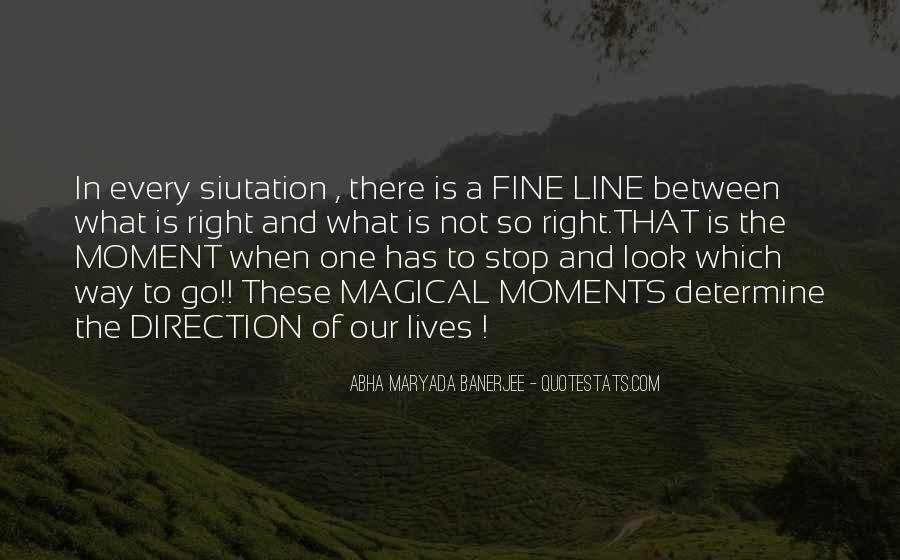 King Hezekiah Quotes #97022