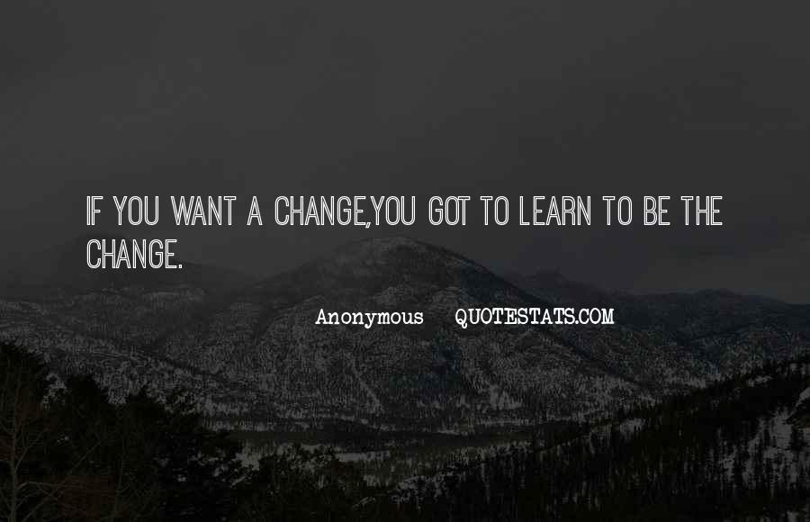 Quotes About Tensity #162679