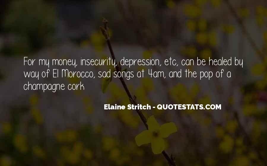 Quotes About Elaine Stritch #1014899