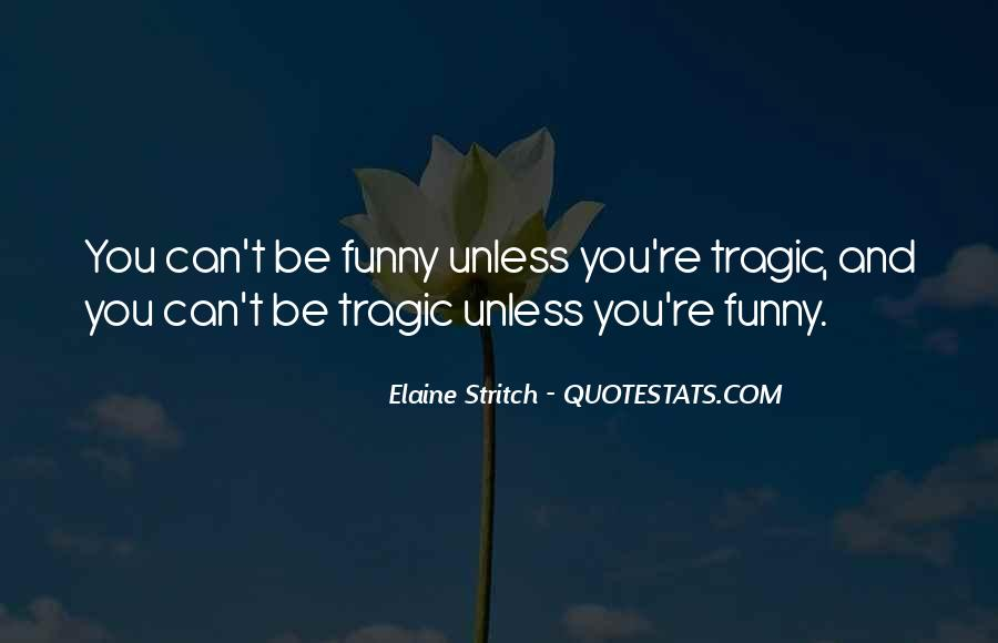 Quotes About Elaine Stritch #1104625