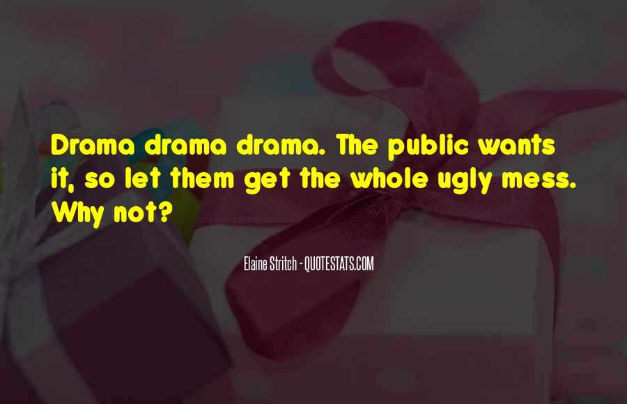 Quotes About Elaine Stritch #1312036