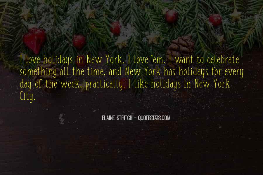 Quotes About Elaine Stritch #1776690