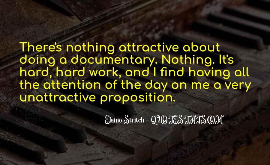 Quotes About Elaine Stritch #385258