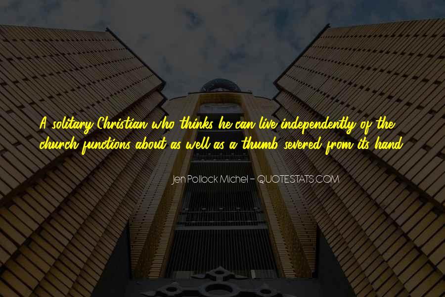King Sargon Quotes #1161001