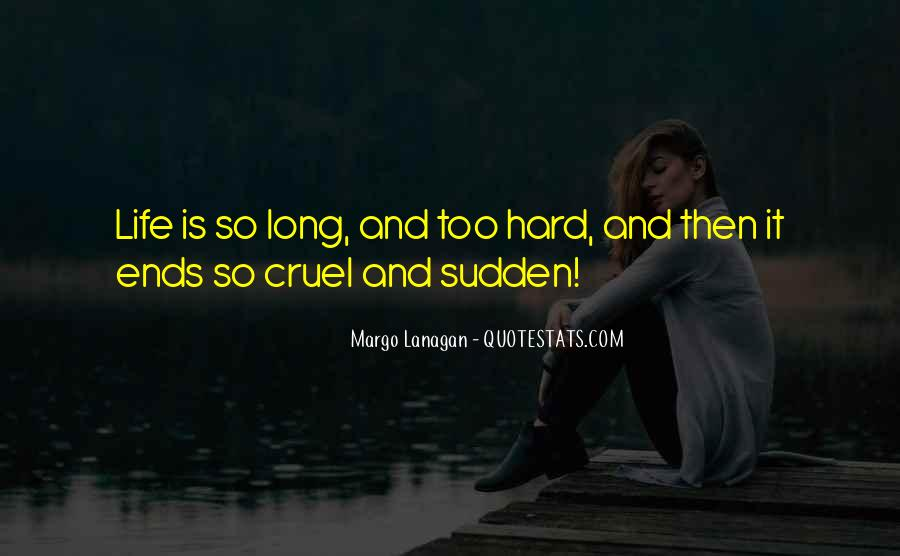 King Sargon Quotes #1767095