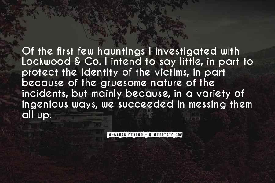 Kingdom Hearts Lexaeus Quotes #1605604