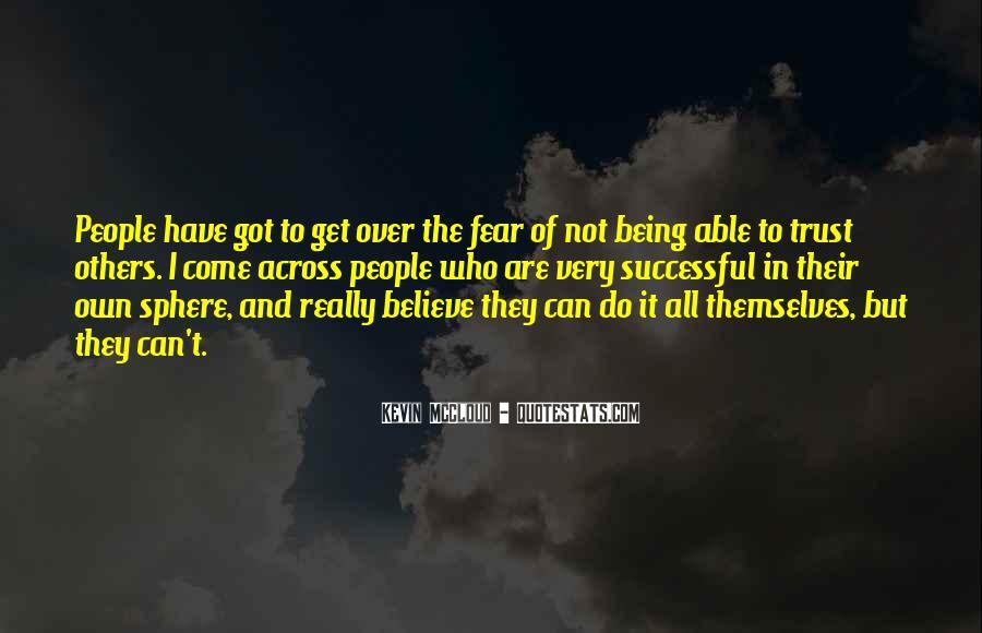 Kingdom Hearts Lexaeus Quotes #472631
