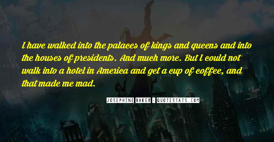 Kings Queens Quotes #1614100