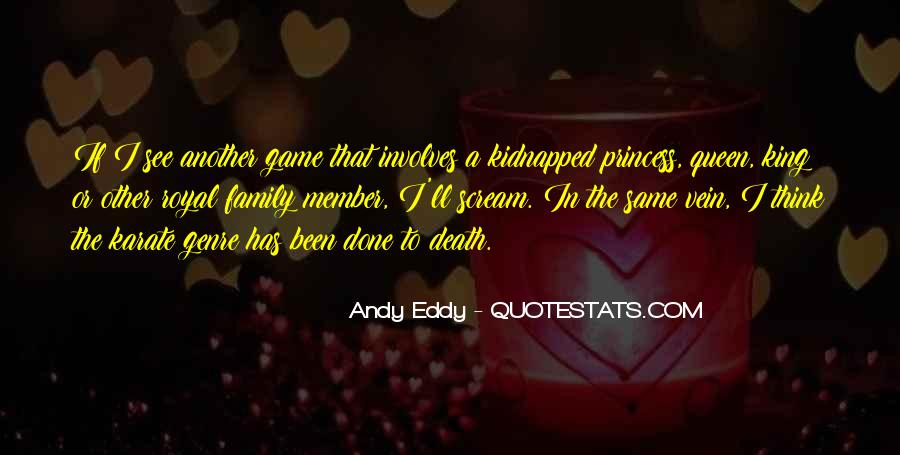 Kings Queens Quotes #1617240