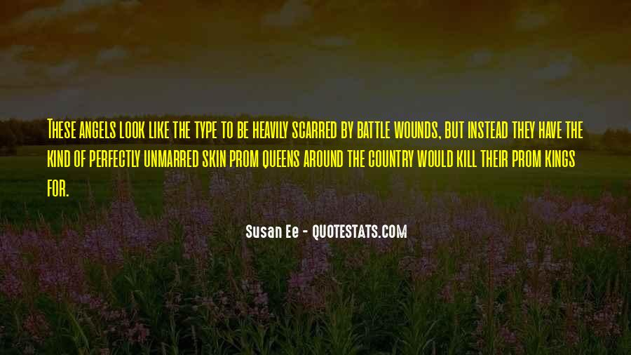 Kings Queens Quotes #1671912