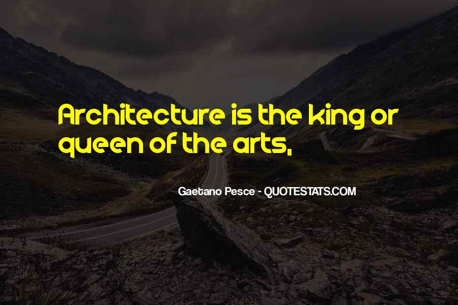 Kings Queens Quotes #31582