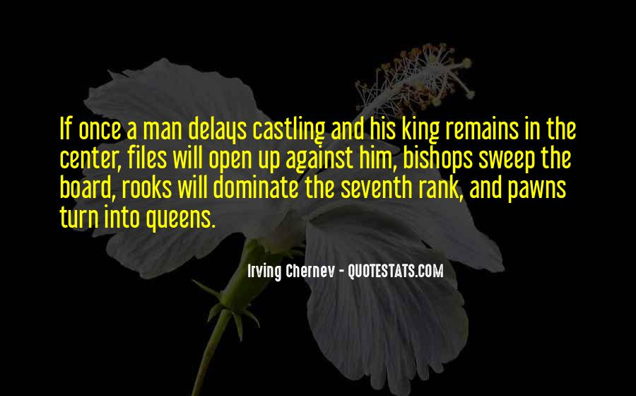 Kings Queens Quotes #760618