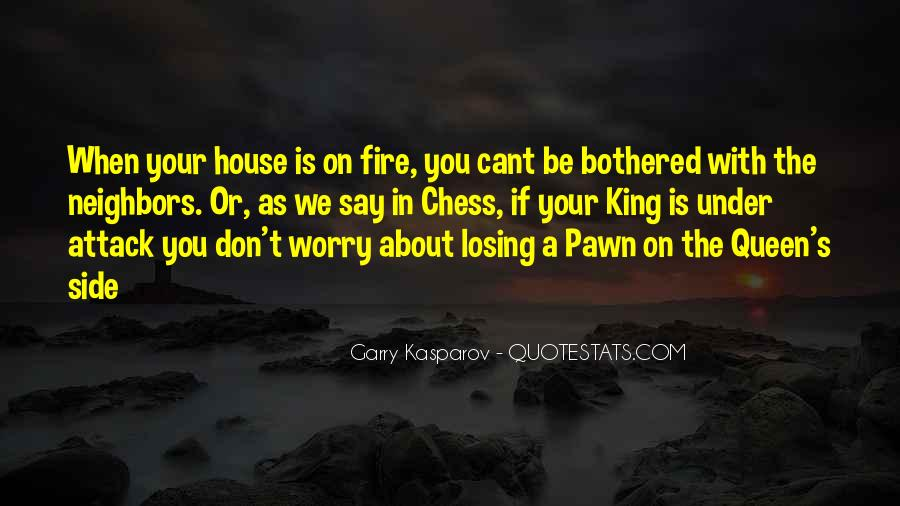 Kings Queens Quotes #772252