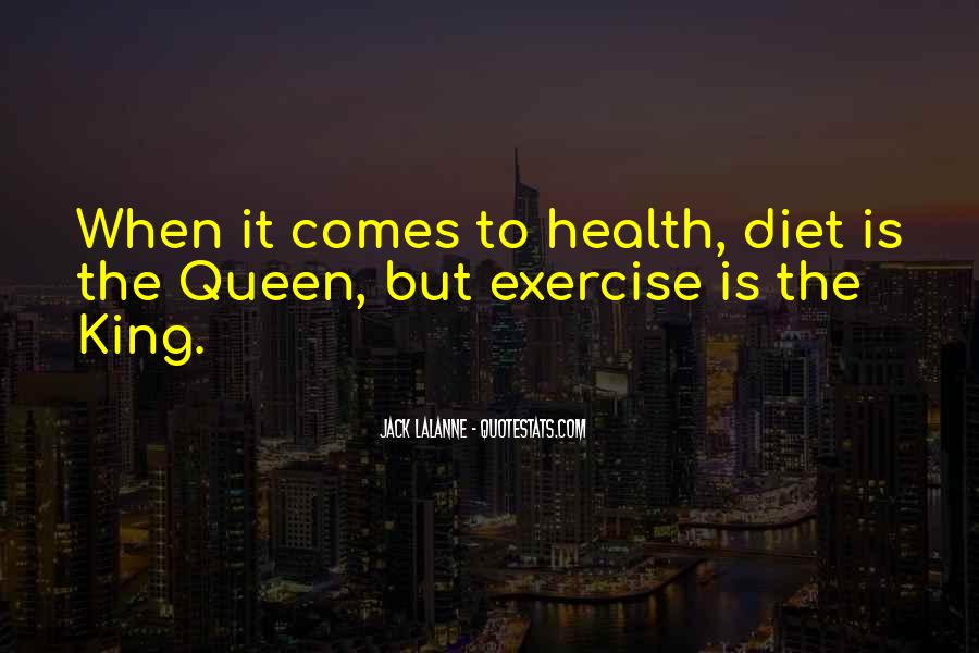 Kings Queens Quotes #937290