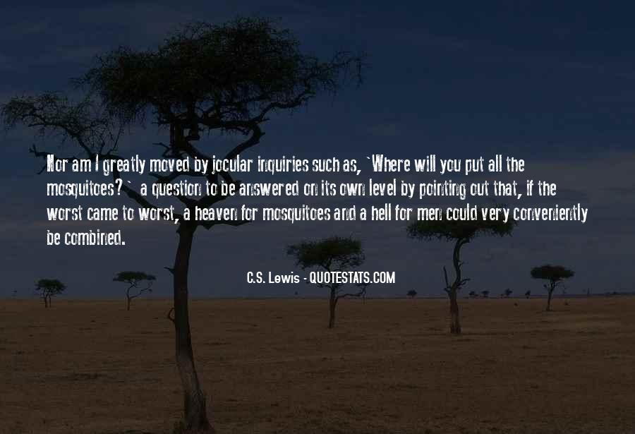 Kinikilig Ako Quotes #114050