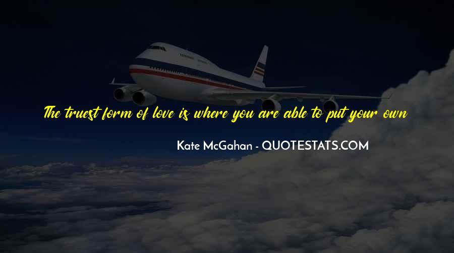 Kira Kousuke Quotes #1393358