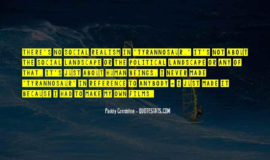 Kira Kousuke Quotes #982624