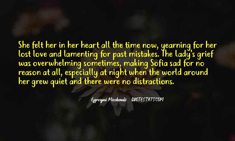 Kiran Mazumdar Quotes #1577326