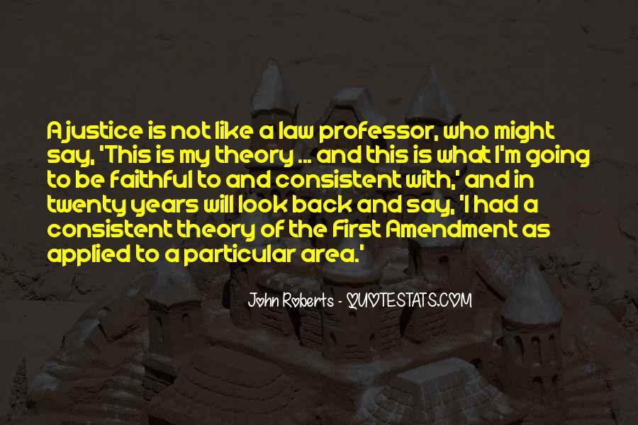 Kirarin Revolution Quotes #798547