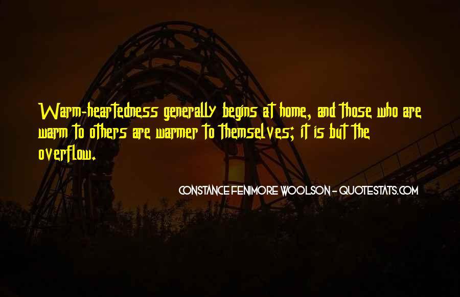 Kirik Quotes #1342526