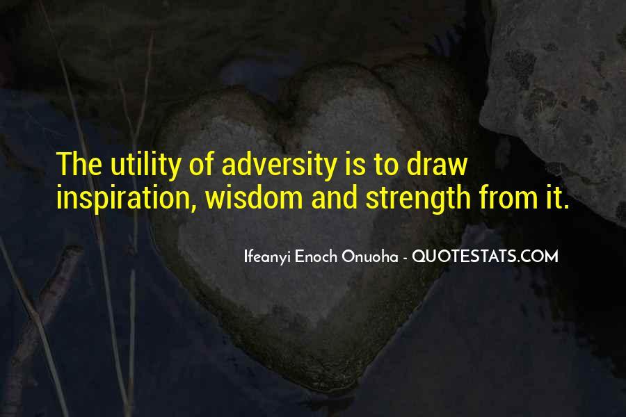 Kisa Sohma Quotes #1384945