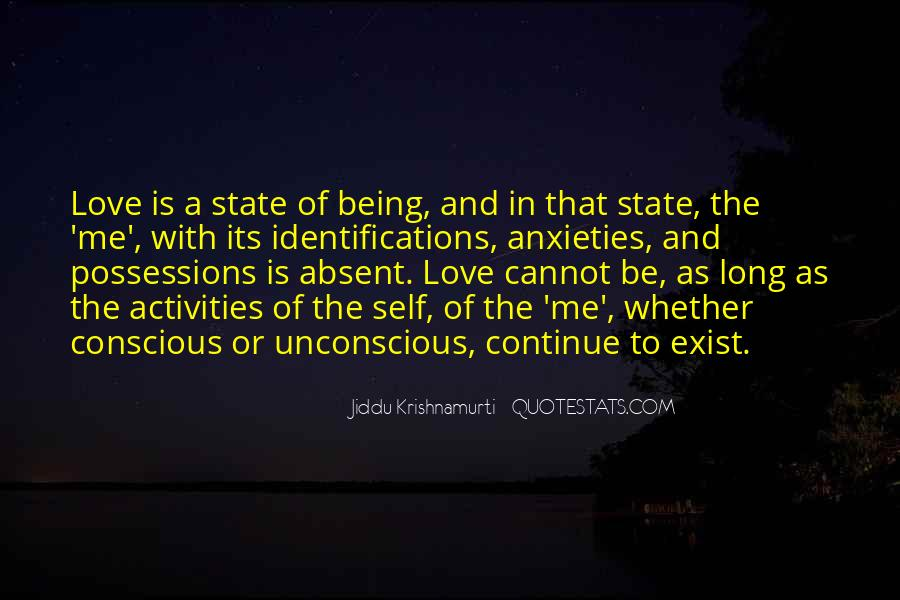 Kisah Cinta Quotes #1697856