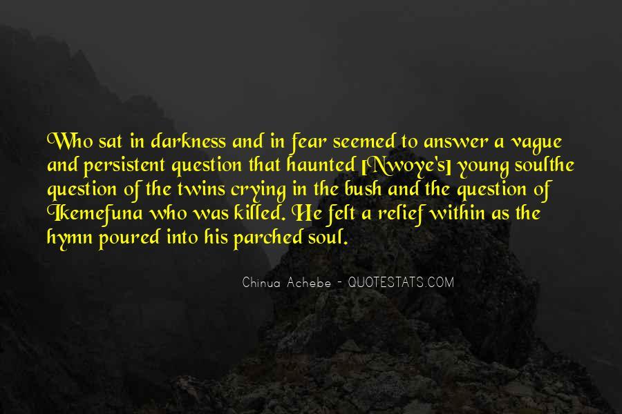 Kisah Cinta Quotes #628786