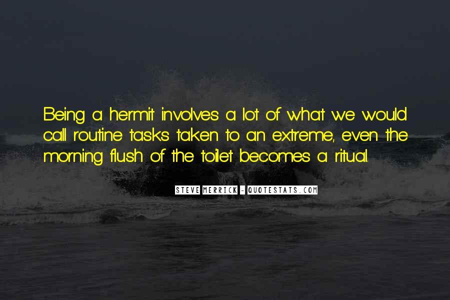 Kisah Cinta Quotes #646612