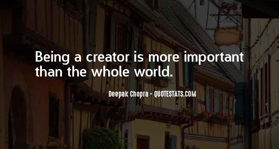 Kiseki No Sedai Quotes #334887