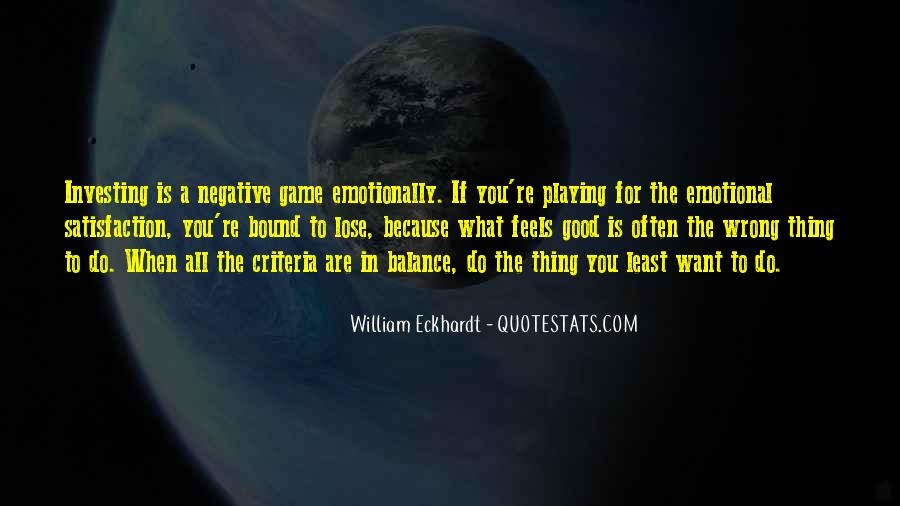 Quotes About Egoless #94924