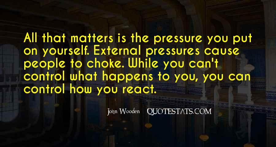 Quotes About Egipcio #1112498