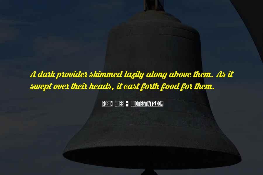 Quotes About Egipcio #424646
