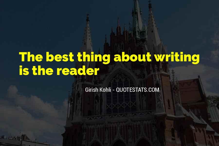 Kitab-i-aqdas Quotes #1096478